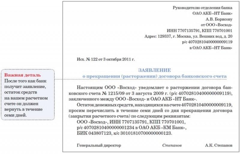 мужское термобелье порядок ареста лицевого банковского счета того