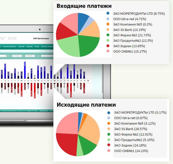 Macintosh HD:Users:aleksandrpetrov:Desktop:Снимок экрана 2017-11-27 в 17.22.25.png