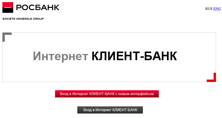 Macintosh HD:Users:aleksandrpetrov:Desktop:Снимок экрана 2017-11-27 в 17.41.35.png