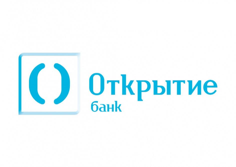 """Картинки по запросу Банк """"Открытие"""" кредиты бизнесу"""