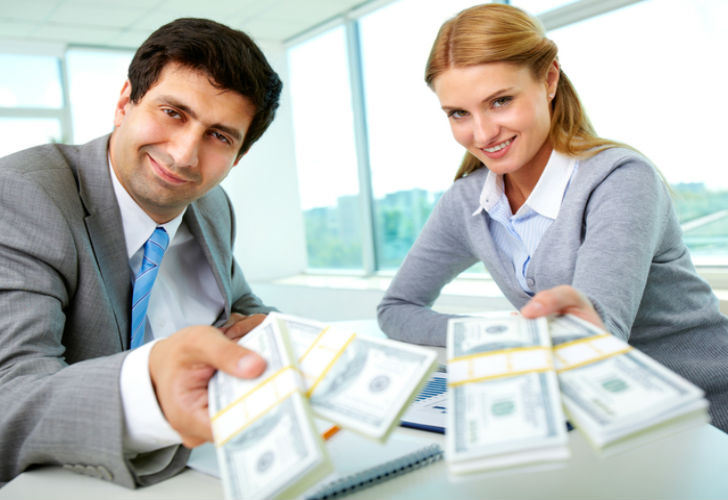 Картинки по запросу Кредит на покупку готового бизнеса