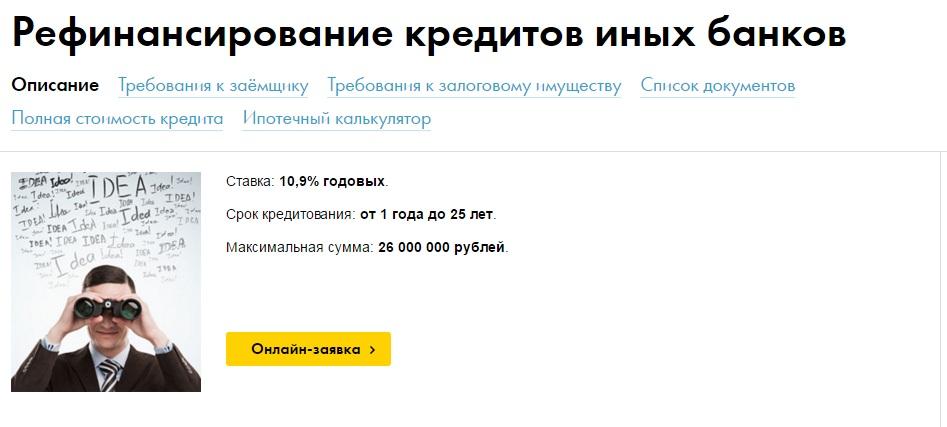 https://wikifinances.ru/wp-content/uploads/2016/12/rayffayzenbank-refinansirovanie2.jpg