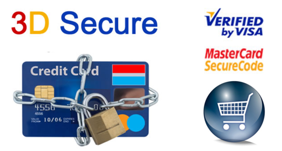 Промсвязьбанк інтернет банк для юридичних осіб вхід