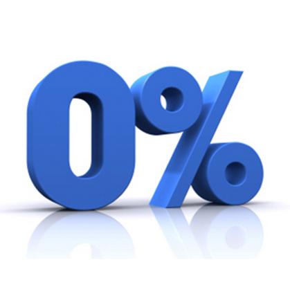 Черный список частных кредиторов (инвесторы-мошенники
