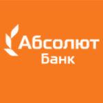 Абсолют Банк Онлайн для юридических лиц: вход в iBank2, функционал системы, преимущества для юр лиц