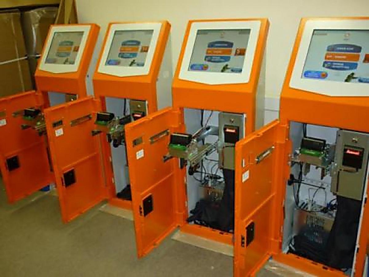 Картинки по запросу Платежный терминал