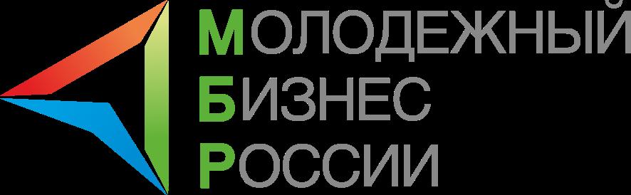 Описание: C:\Users\11223\Desktop\logo-mbr.png