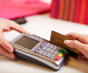 Какие платежи включены в плату за коммунальные услуги в российской федерации