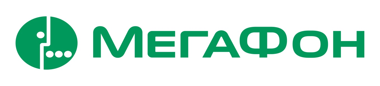 Картинки по запросу мегафон логотип