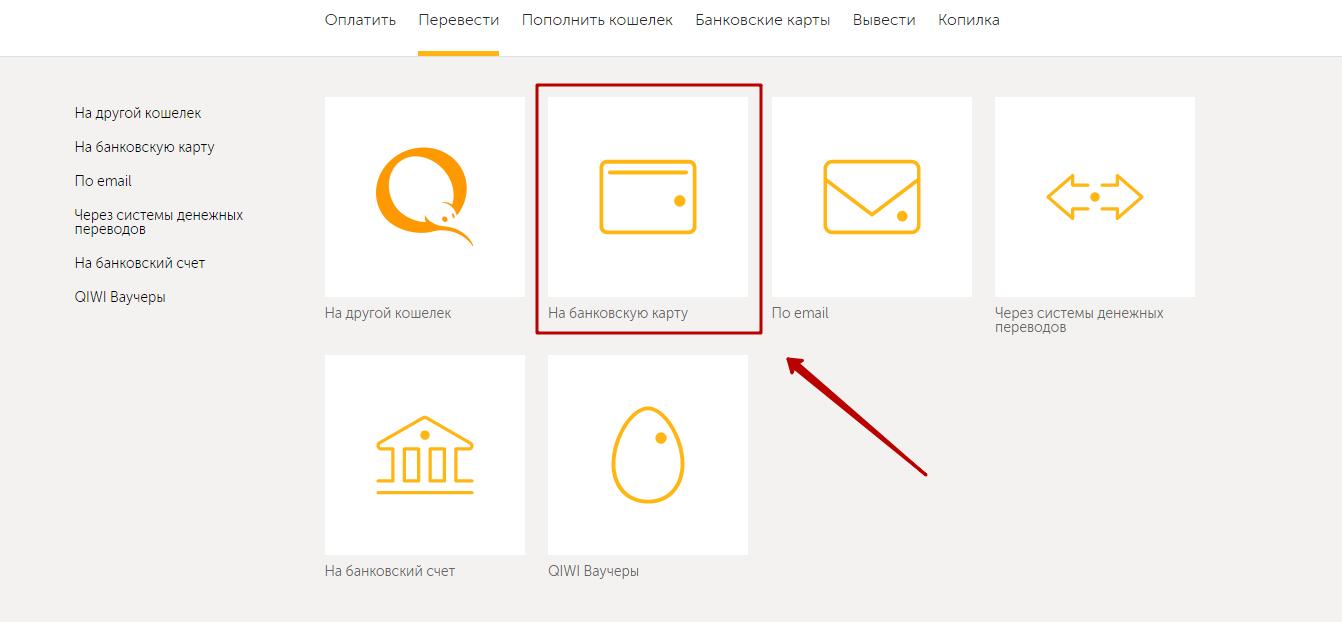 Как обменять Яндекс Деньги на Webmoney без привязки